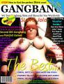 GB Mag