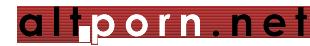 AltPorn.net