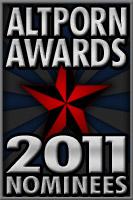 APNAwards2011-nominee-sm2