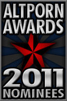APNAwards2011-nominee-sm2