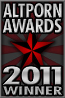 APNAwards2011-winner-sm2