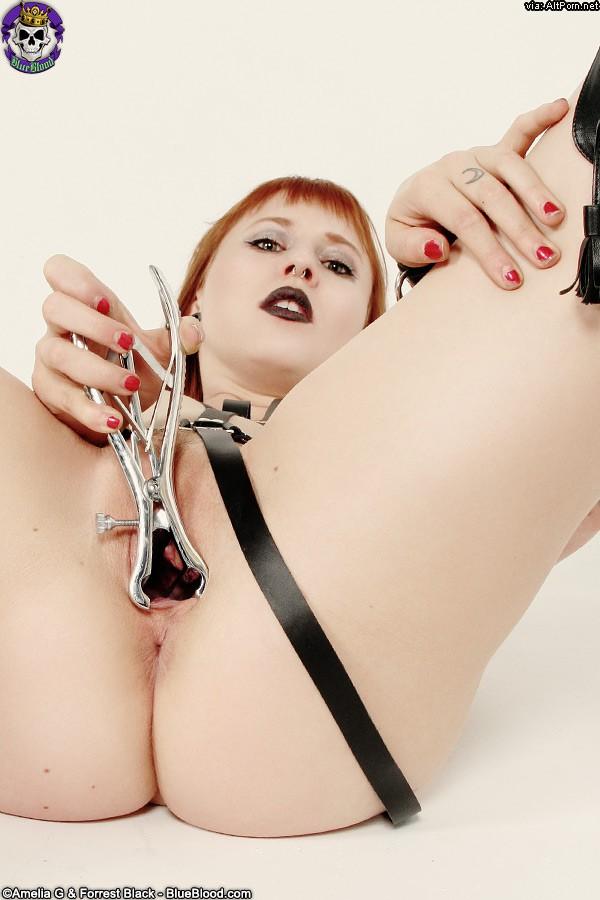eidyia-black-straps-9089