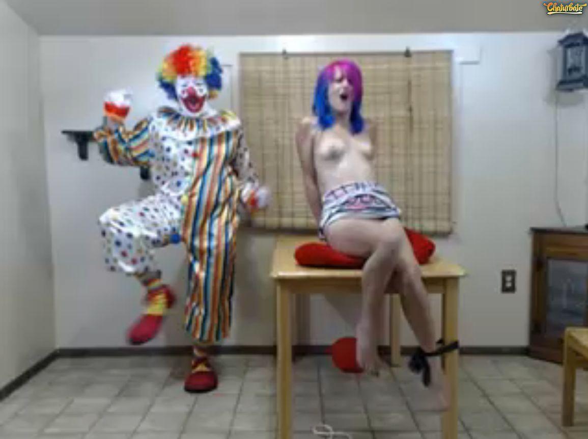 sexe torture live webcam sexe
