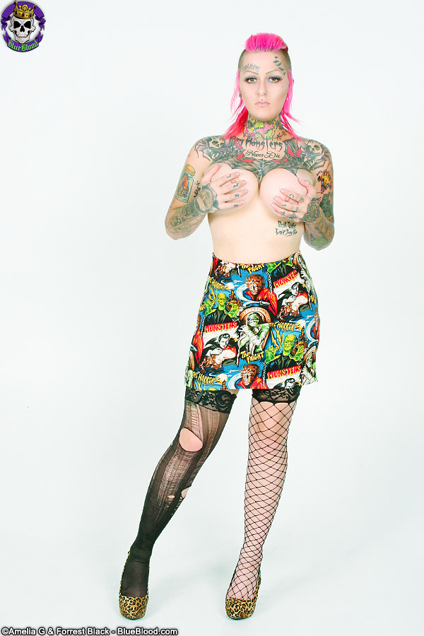 miss-monster-horror-skirt-1390