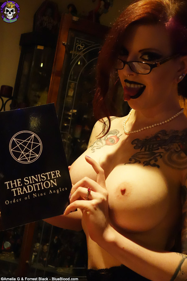 penny-poison-occult-librarian-6360