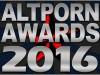 awards2016-header