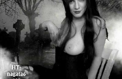 Puppet Fucker Veronica Chaos Addams Family Porno