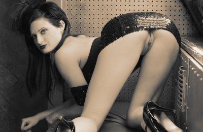 1940 S Porn - 1940s   AltPorn.net - alt.porn erotica