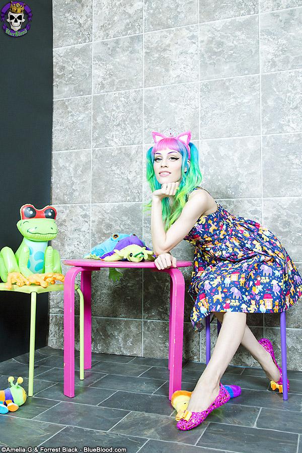 dorothy-frog-cafe-7435