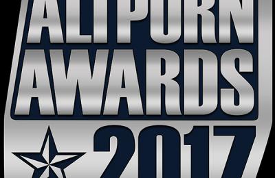 AltPorn Awards 2017
