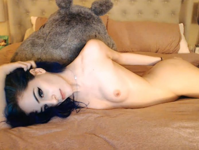 Kati3Kat Helps You End Your Hump Day In Style