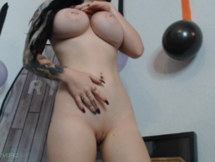 Cubbixoxo Is The Definition Of Beautiful