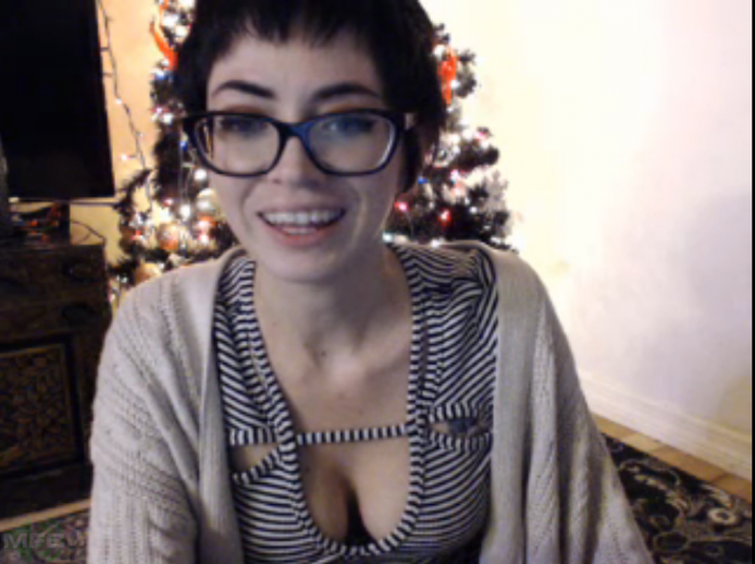 FapcakeSenpai Is Adorableness Given Human Form