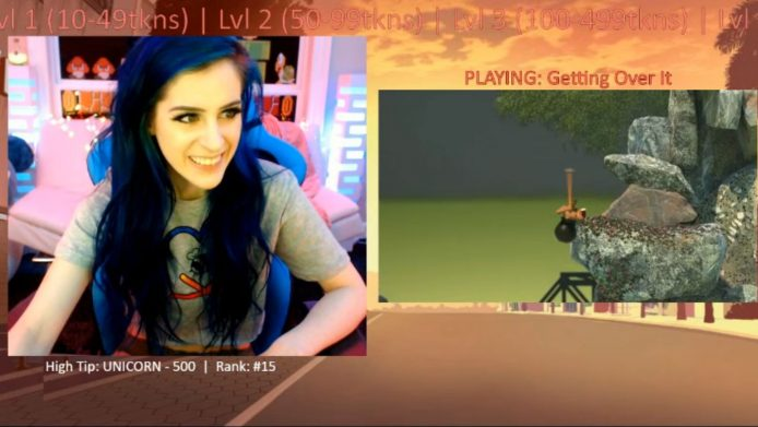 Play Some Games Tonight With Kati3kat