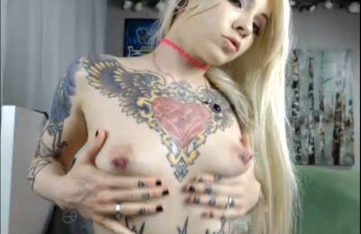 pussy spanking | AltPorn.net - alt.porn erotica