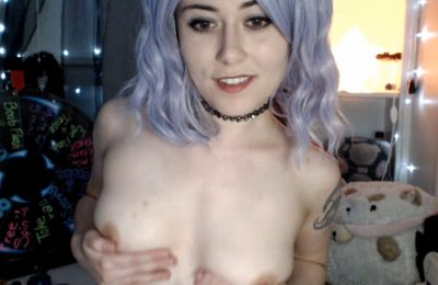 TheSweetWitch Is One Sweet and Sexy Witch!