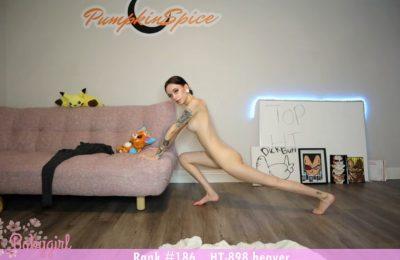 Porn pumpkinspice Search Results