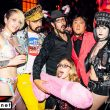 AltPorn Awards 2019 Presented by MyFreeCams Party Photos by Whiskey Shotz