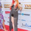 YNOT Cam Awards 2019 Red Carpet Gallery
