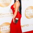 XBiz Awards 2019 Red Carpet Gallery 2