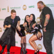 XBiz Awards 2017 Red Carpet Gallery 2
