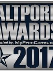 AltPorn Awards 2017: Nominees – Full List